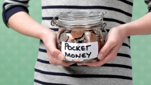 Pocket_money_640x360