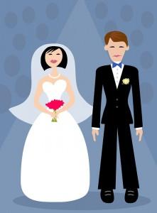 wedding-1082895_960_720