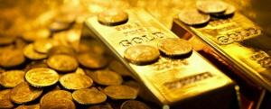gold-bullion (1)